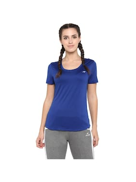 4f387b66 Alcis Sports T-Shirts Prices | Buy Alcis Sports T-Shirts online at ...