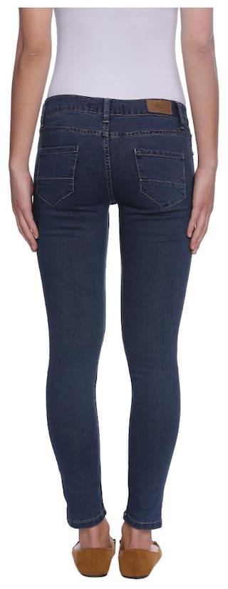 Alibi Skinny Fit Alibi Jeans Jeans Women's Skinny Women's Skinny Women's Fit Alibi ITxpFqf