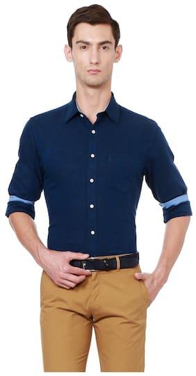 Formal Shirts For Men Buy Mens Formal Shirts Online At Paytm Mall