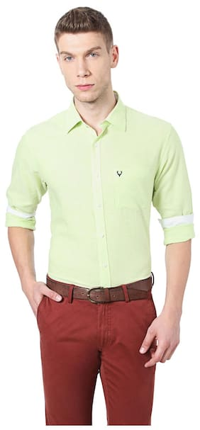 24e35593b09 Formal Shirts for Men - Buy Men s Formal Shirts Online at Paytm Mall