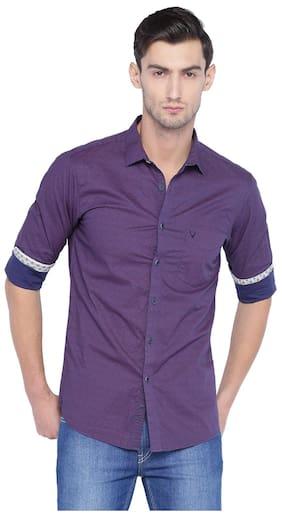 5662b3c00e24 Casual Shirts for Men - Buy Mens Casual Slim