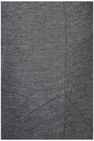 Pants Allen Grey Solly Solly Grey Pants Allen Allen qP0awq
