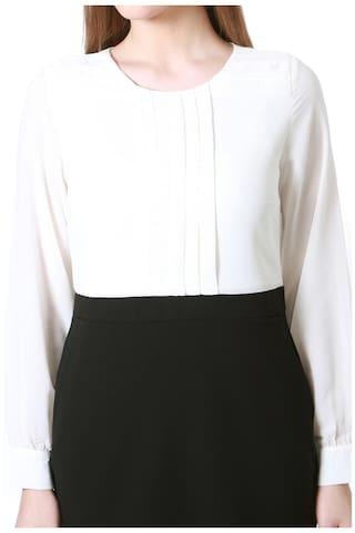 Dress Dress Allen White Solly Allen White Solly Allen White Solly fXxwqxnzPR