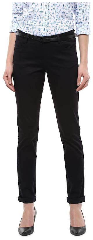 Solly Black Trousers Allen Allen Black Solly Black Allen Trousers Solly 6wCqppxO
