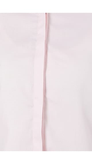 Pink shirts Solly Regular Cotton Allen Casual Casual C0qU8