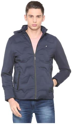 b99469f8463 Allen Solly Jackets - Buy Allen Solly Mens Jackets Online | Paytm Mall