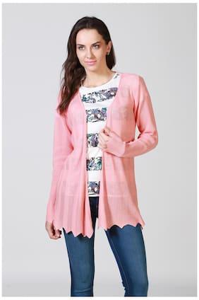 ae557a2a4b Shrug & Summer Jackets - Buy Women's Shrugs & Summer Jackets Online ...