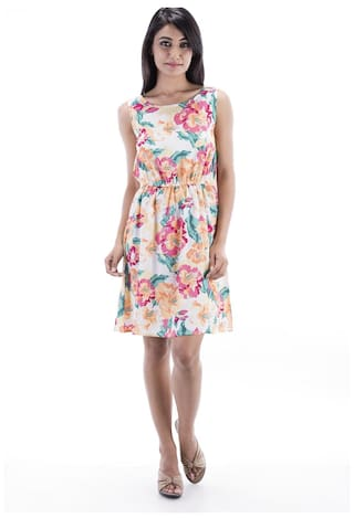 Polyester Amadore Dresses Amadore Polyester Multi Dresses Amadore Multi Multi xO0OqA8