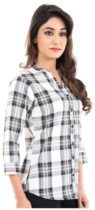 AMADORE Multi Shirts AMADORE Women AMADORE Women Shirts Multi wXSgq7I