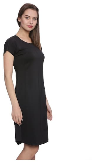 West Women's Women's Dress West Amari West Women's Dress Amari Amari Dress West Amari H6wqwd1p