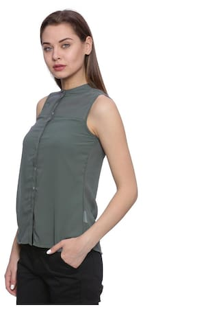 Shirt Amari Amari Amari Women's West Women's Shirt Women's West Amari Shirt West 77nqFPW6