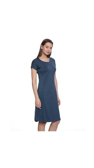 Women's West Amari Dress Amari West 0xtE4