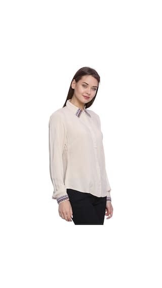 Amari West Women's Amari West Women's Amari Shirt Shirt 7xaXOIqxn