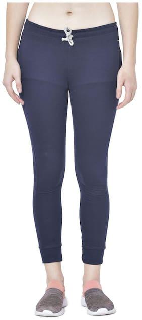 Women Slim Fit Joggers