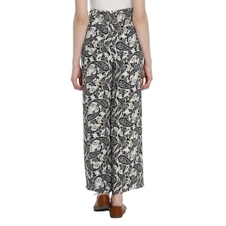 Annabelle Palazzo Pantaloons Womens Annabelle by by HqwFPF