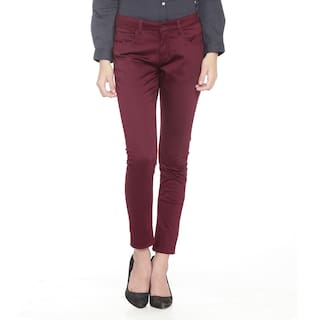 Pantaloons Annabelle Pantaloons Annabelle by Womens Pant by q4PvSd4
