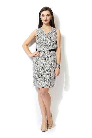 Annabelle by Pantaloons Dress by Annabelle Womens rrzq8dx