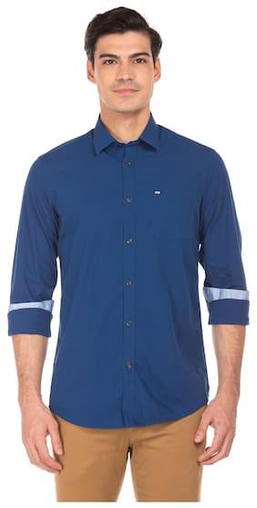0f26e856 Casual Shirts for Men - Buy Mens Casual Slim, Regular Fit Shirts