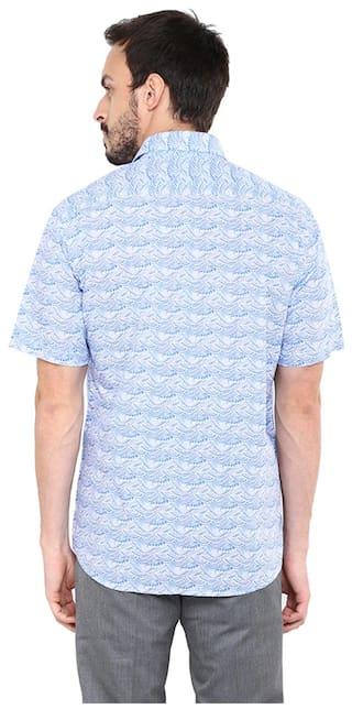 Men Formal Shirts Arrow Sports ThkdNOl6