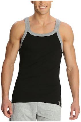 Cotton Gym Vest ,Pack Of 1
