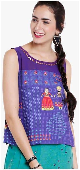 454b9b86d64 Ateesa Tops & Tunics Prices | Buy Ateesa Tops & Tunics online at ...
