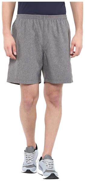 Aurro Sports Catonic X Trail Shorts