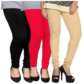 Ayan_3_Colors-LEGGING