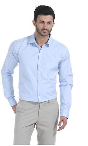 Formal Shirts for Men - Buy Men s Formal Shirts Online at Paytm Mall 721a28a95