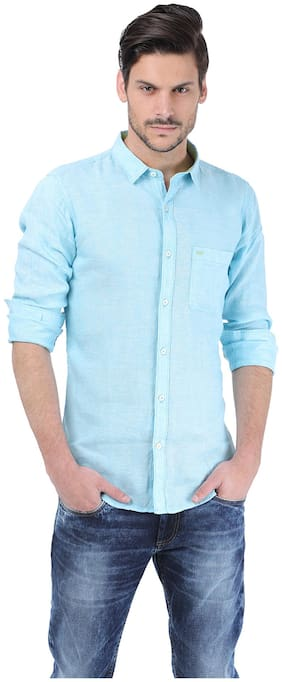 710f884c Men Clothing - Shop Online Men's Apparel & Branded Clothes in India ...