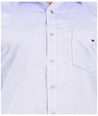 Cotton Ridge Shirt Casual Bay 8wCnufIQ1D