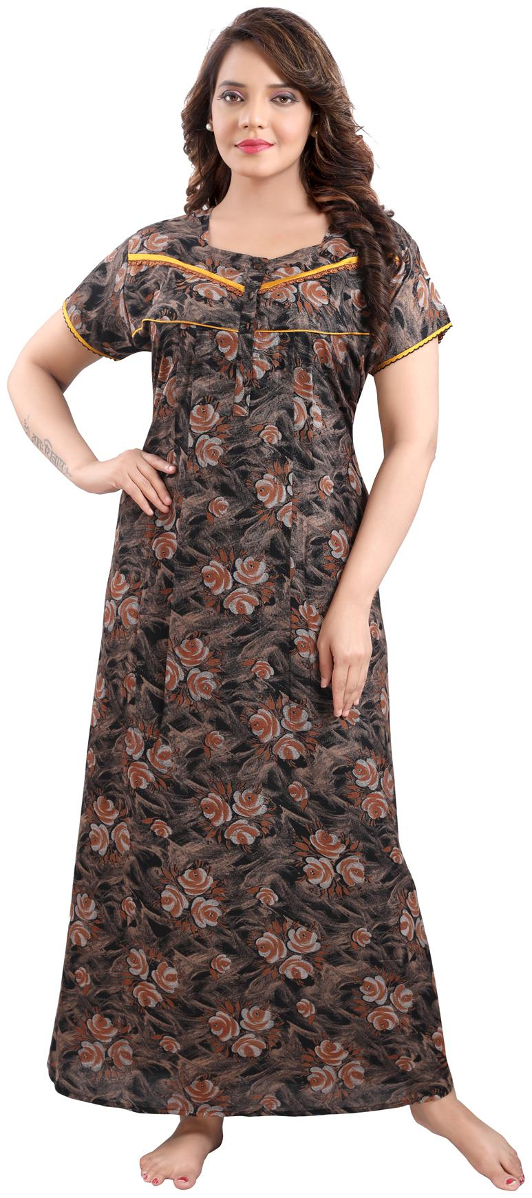 https://assetscdn1.paytm.com/images/catalog/product/A/AP/APPBE-YOU-COTTOBE-Y231313D07CD91/1603977089644_2..jpg
