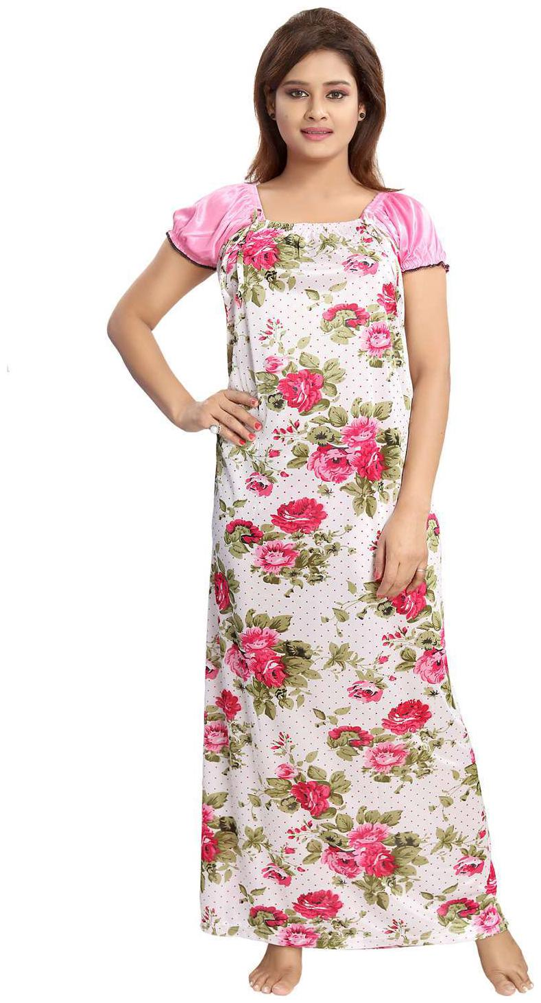 https://assetscdn1.paytm.com/images/catalog/product/A/AP/APPBE-YOU-PINK-BE-Y23131C95A6A91/1562908549472_0..jpg