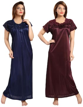 Be You Multi Night Gown