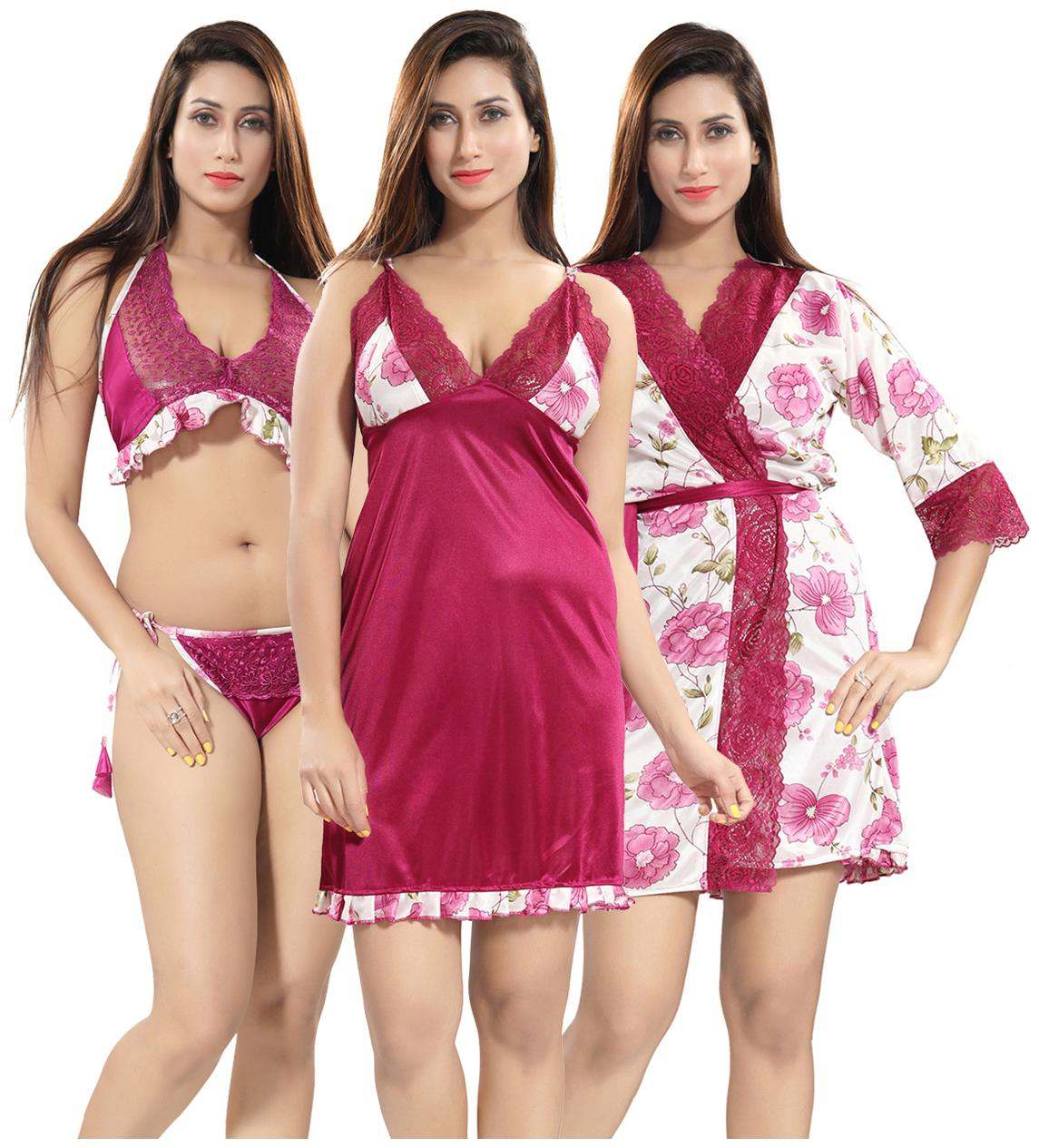 https://assetscdn1.paytm.com/images/catalog/product/A/AP/APPBE-YOU-WOMENBE-Y2313125FE39D8/1563011049189_0..jpg