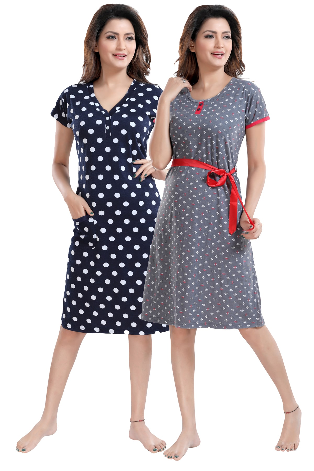 https://assetscdn1.paytm.com/images/catalog/product/A/AP/APPBE-YOU-WOMENBE-Y231313D1FA99C/0..jpg