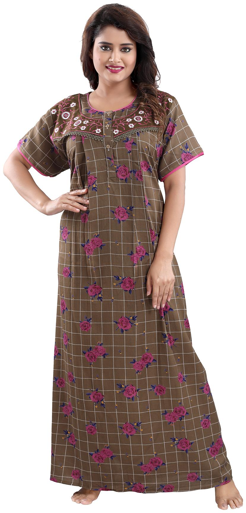 https://assetscdn1.paytm.com/images/catalog/product/A/AP/APPBE-YOU-WOMENBE-Y2313157853F2D/1614085134554_0..jpg
