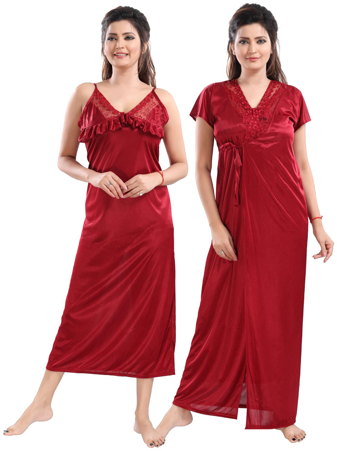 https://assetscdn1.paytm.com/images/catalog/product/A/AP/APPBE-YOU-WOMENBE-Y2313158429A34/1599632089319_0..jpg