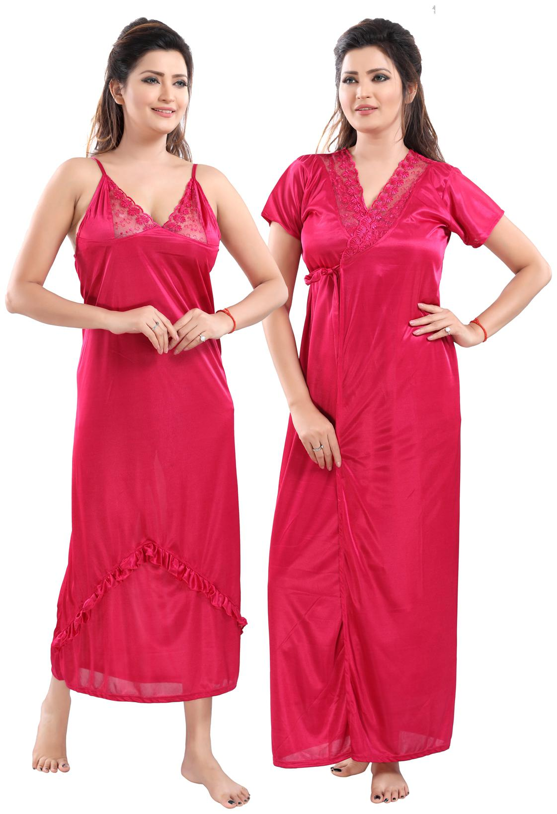 https://assetscdn1.paytm.com/images/catalog/product/A/AP/APPBE-YOU-WOMENBE-Y23131700B20BF/1599632113505_0..jpg