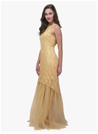 Beige Dress Maxi Lace Lace Beige Beige Dress Maxi aPx5wT0qZT