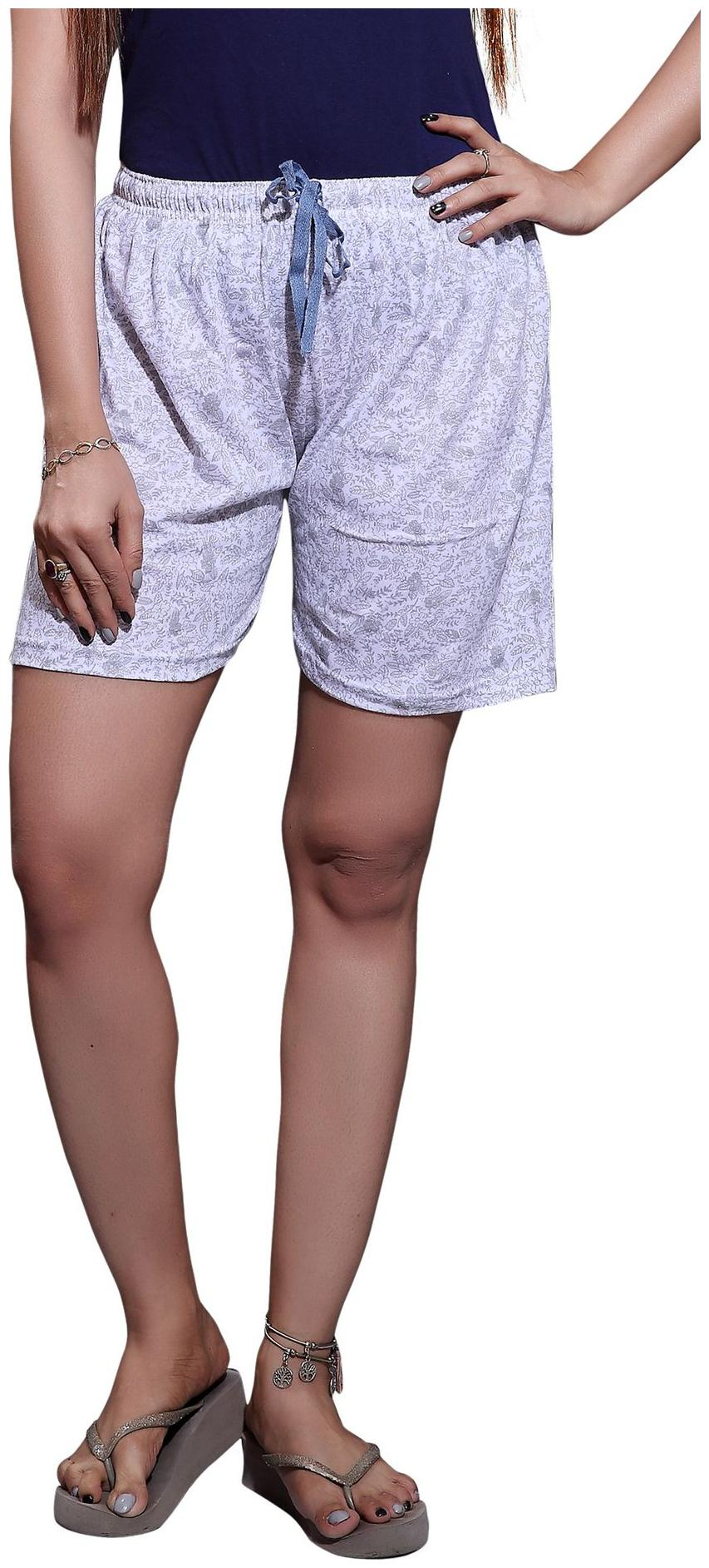 https://assetscdn1.paytm.com/images/catalog/product/A/AP/APPBFLY-WOMEN-SBFLY112857F7DEC808/1562870768625_0..jpg