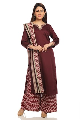 0d4db9def3 BIBA Store   Buy BIBA Products online at best prices   Paytmmall.com