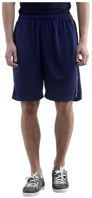 Oye For Curvaceous Billu Men 3 4ths And Shorts xMknf029t8
