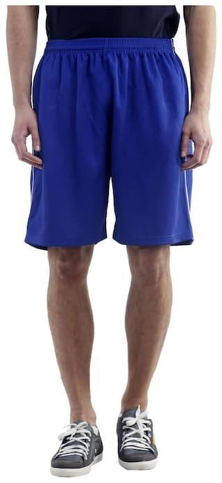 And Shorts Curvy Oye Men Billu 4ths 3 For 5dPectT69d