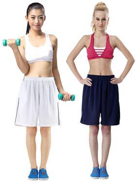Billu Oye Salty Shorts For Women