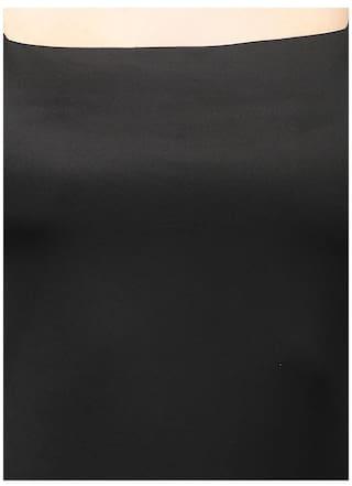 Dress Dress Black Black Dress Bodycon Dress Bodycon Black Dress Bodycon Black Black Bodycon Black Bodycon Bodycon dwvqAZd