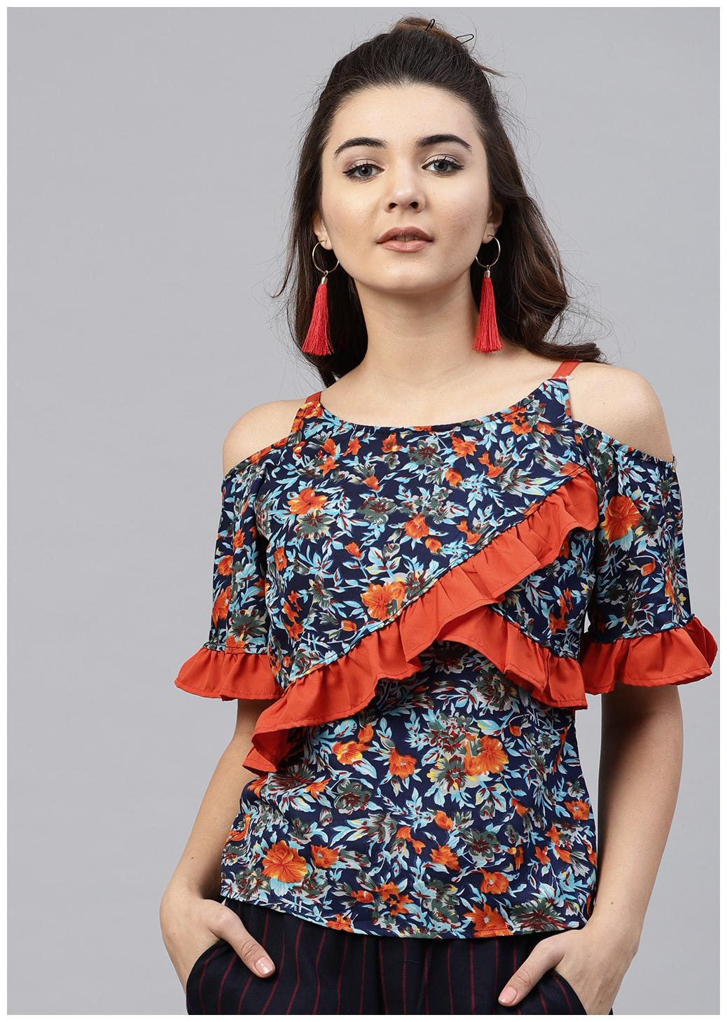 https://assetscdn1.paytm.com/images/catalog/product/A/AP/APPBLUE-FLORAL-BHUM69246F1516482/a_0..jpg