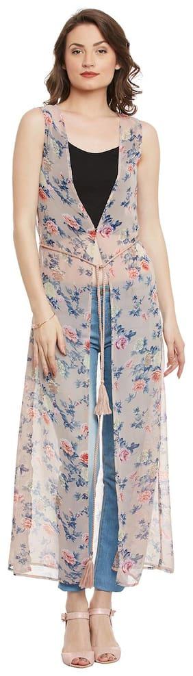 d311a2c6252 Shrug & Summer Jackets - Buy Women's Shrugs & Summer Jackets Online ...