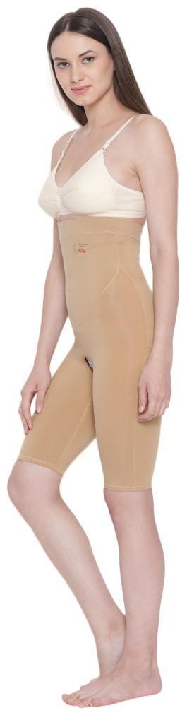 Women Polyester