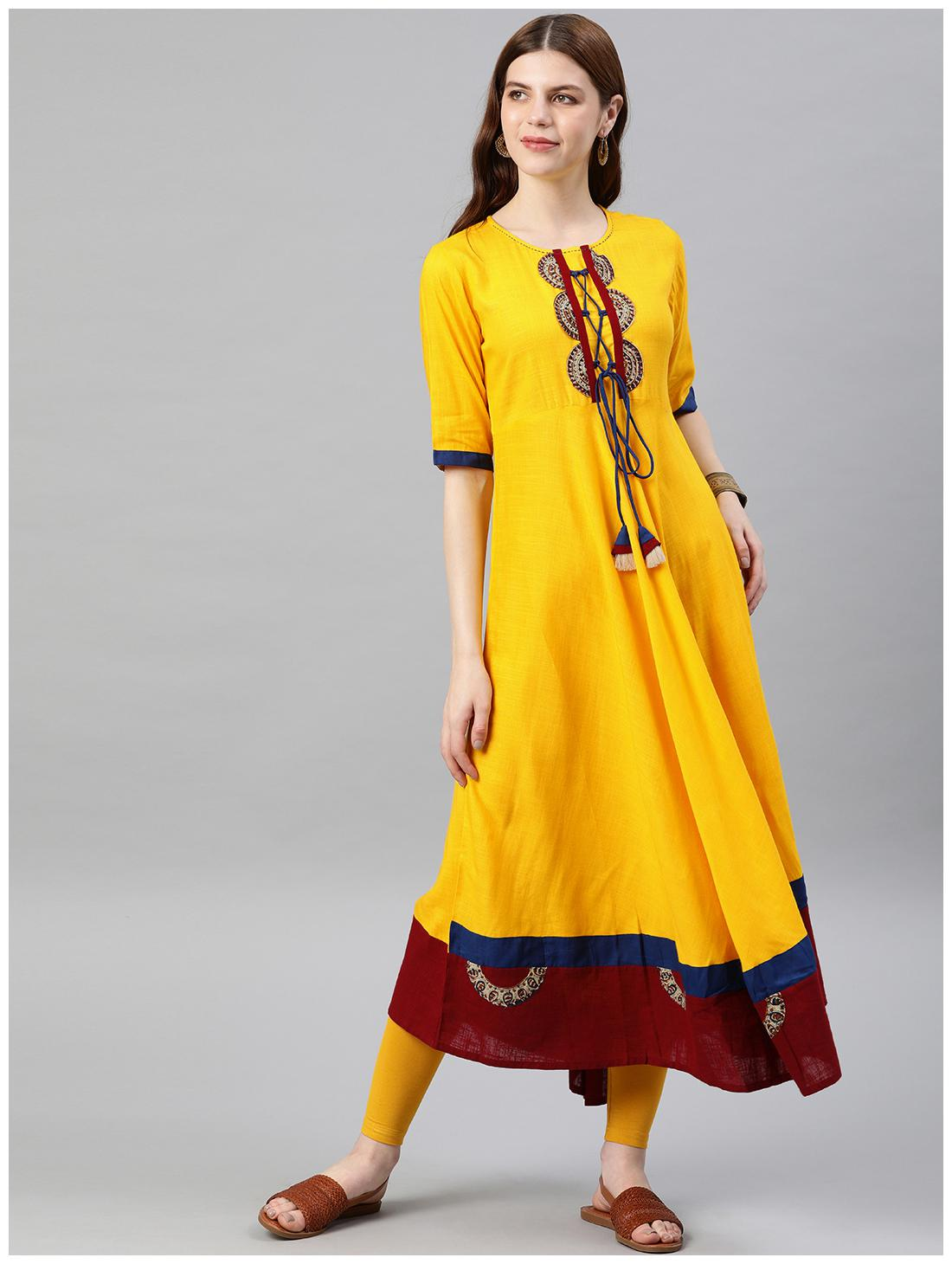 https://assetscdn1.paytm.com/images/catalog/product/A/AP/APPBOLLYWOOD-STAASH129650BAD9D574/1578043165707_9.jpg