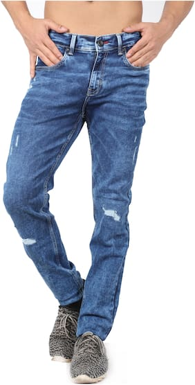 809a497b8 Buffalo Jeans - Buy Buffalo Jeans for Men Online at Paytm Mall